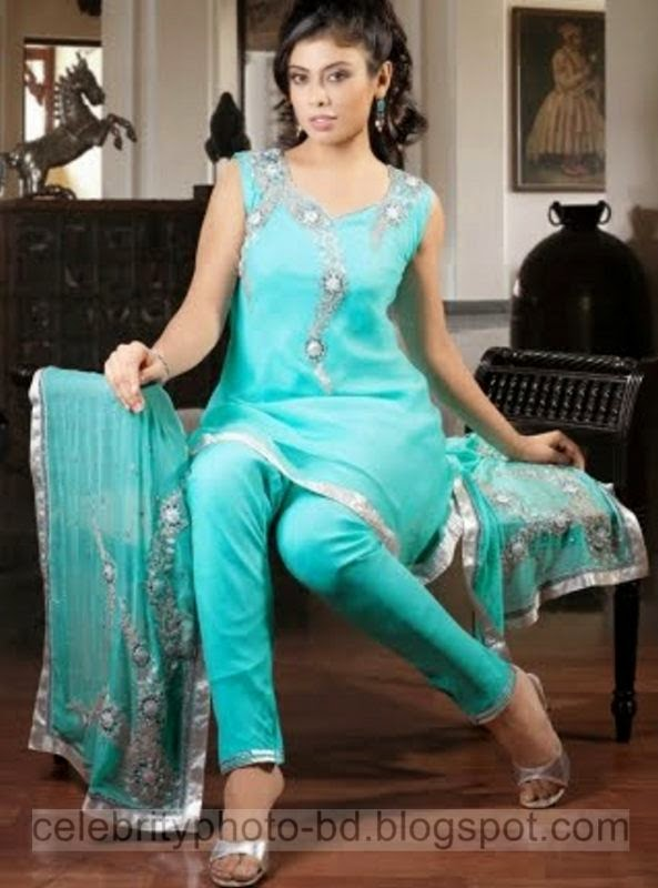 Unique%2BFantastic%2BDesign%2Bof%2BSalowar%2BKameez%2BFor%2BGirls%2BEid%2BFashion%2B2014002