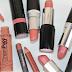 Five Kylie Jenner MAC Drugstore Lipstick Dupes