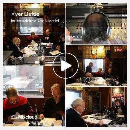 http://www.mixcloud.com/straatsalaat/ver-liefde/