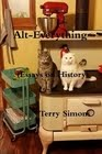 Alt-Everything (Essays on History)
