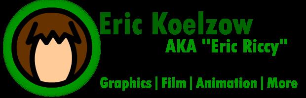 Eric Koelzow [Coal•Zoe]