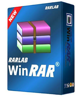 WinRAR 5.00 Beta 2 Final 32-64Bit With KeY