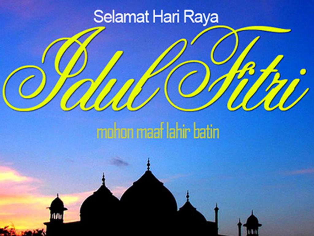 hari raya haji and origin Is malaysia stock exchange closed for hari raya haji when is malaysia stock exchange closed for hari raya haji.