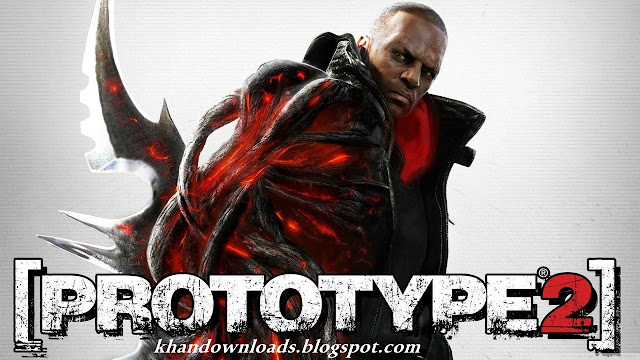 prototype full version pc game