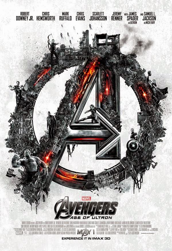 https://twitter.com/Avengers/status/582979083946102784