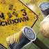 Can Knockdown 3 Apk + Data v.1.1.0 Full Direct Link