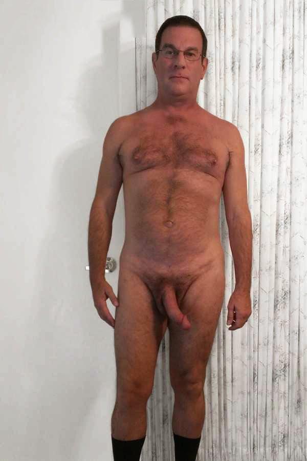 20-03-2015 | Gay Daddy Mature: www.gaydaddymature.com/20-03-2015