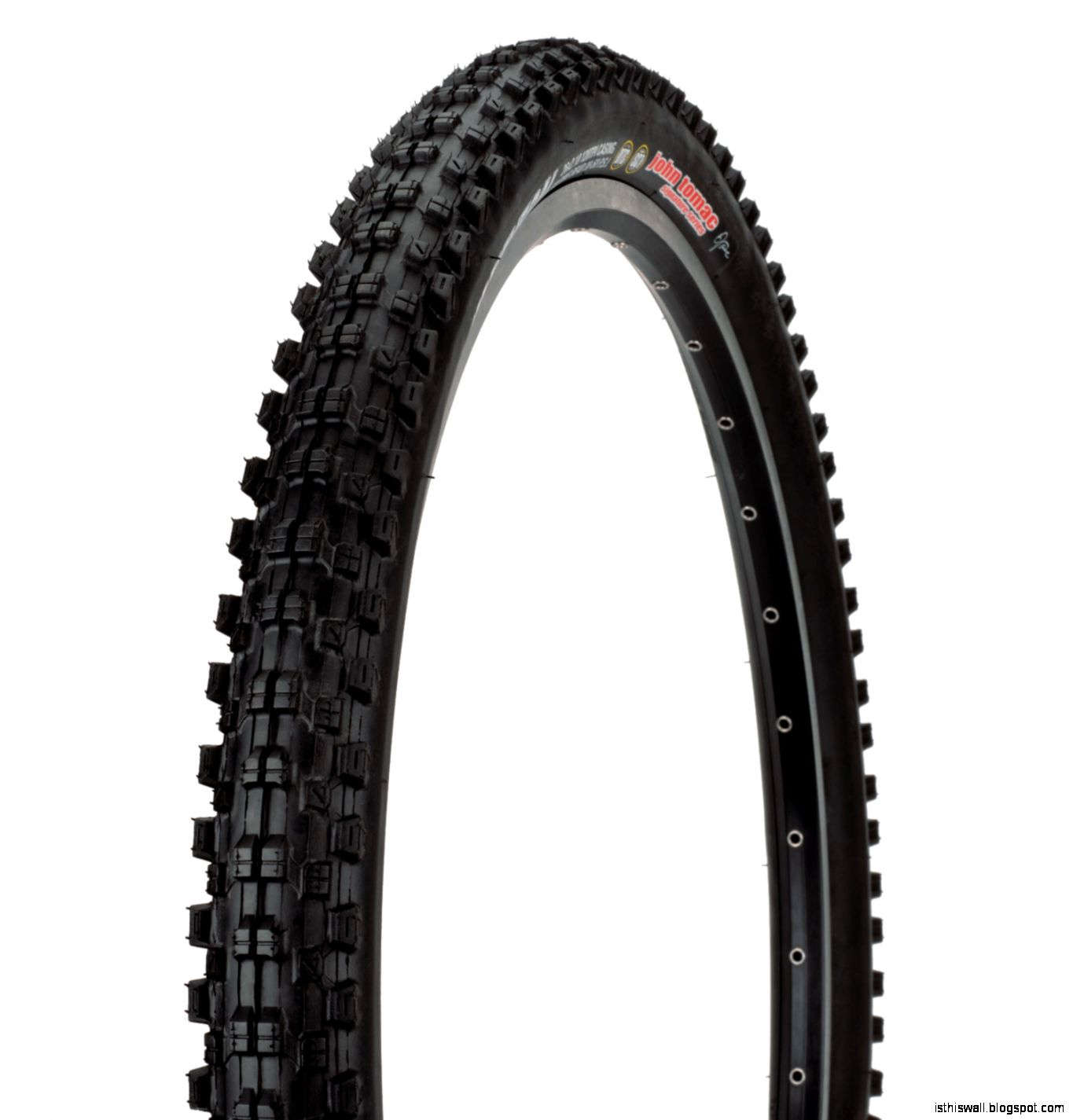 Kenda Mountain Bike Tires