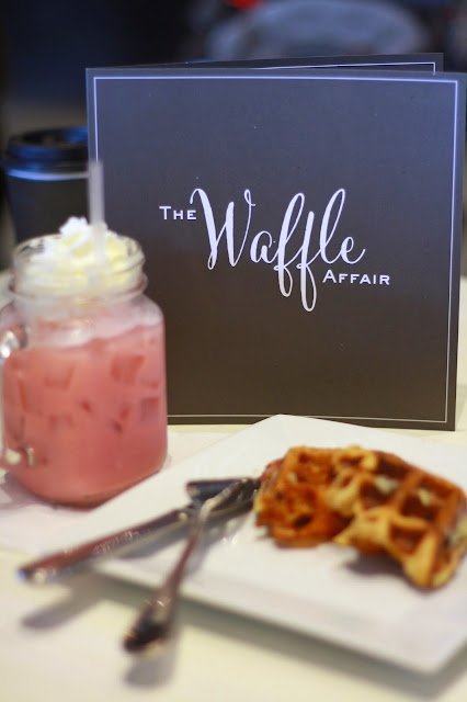 simplyxclassic, the waffle affair, newport beach, california, orange county, foodie, restaurant review, blogger, mommy blogger, food blogger, lifestyle blogger