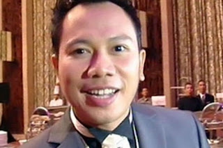 Mereka yang Terkenal di Indonesia