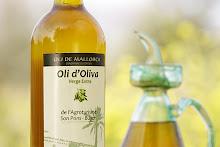 Aceite de Oliva SON PONS