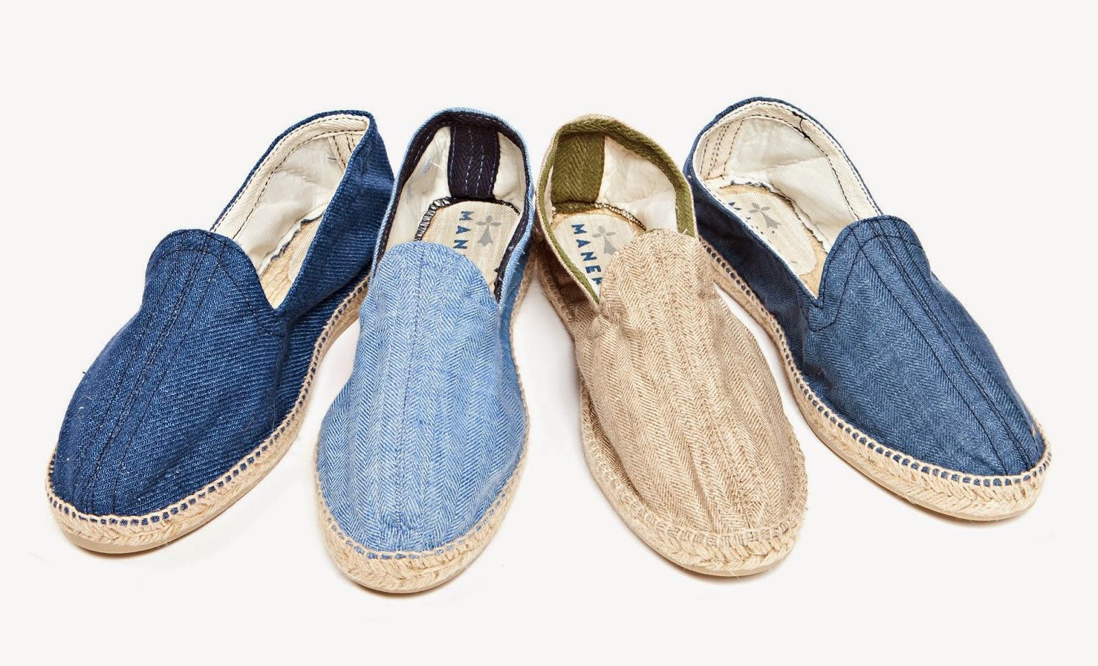 Amazon Zapatos para hombre Zapatos y complementos  - imagenes de zapatillas para hombres