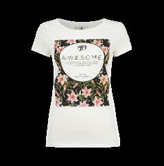 http://www.peek-cloppenburg.de/shop/tom-tailor-denim/t-shirt-aus-baumwolle-mit-print-offwhite-9303667_10/