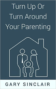 Order His  Parenting Book