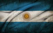 Si bien la Bandera Argentina se enarboló por primera vez en la ciudad de . bandera