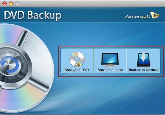 Téléchargement dvd shrink gratuit. la stratégie ender film streaming gratui