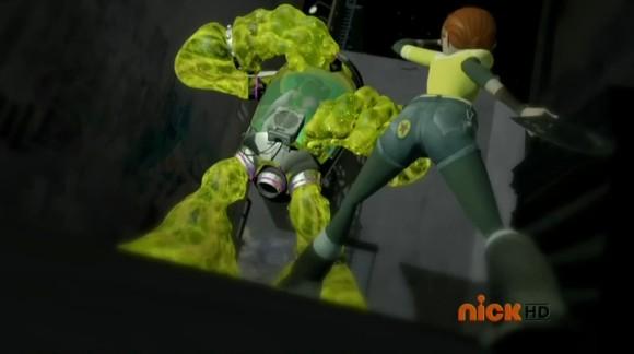 Teenage.Mutant.Ninja.Turtles.S02E04.jpg