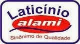 Laticínios Alami