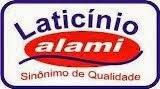 Laticínios Alami