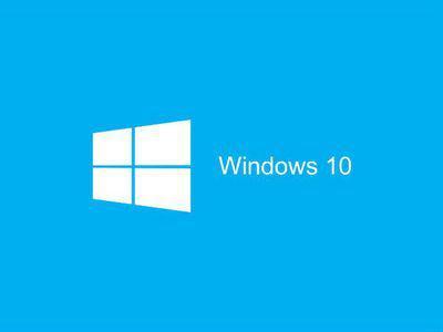 Saiba como desinstalar programas e aplicativos no Windows 10