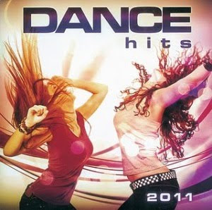 Download Cd Dance Hits (2011)