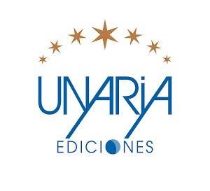 UNARIA ediciones