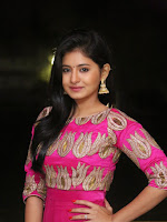 Reshmi Menon New Gorgeous photo Gallery-cover-photo