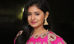 Reshmi Menon New Gorgeous photo Gallery-thumbnail