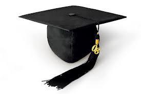 Seleksi Bersama Masuk Perguruan Tinggi Negeri (SBMPTN) 2014
