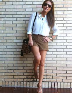http://3.bp.blogspot.com/-9kjBFiZqYp0/T8-sne49dAI/AAAAAAAAAj4/AxMuEkEGN3Q/s1600/outfit-de-dia_portrait_galeria.jpg