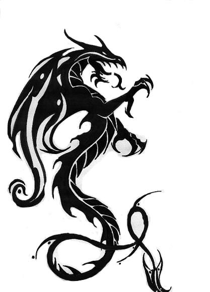 CR Tattoos Design: Tattoos designs - 42.4KB