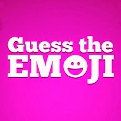 Guess-The-Emoji-Emoji-Pops