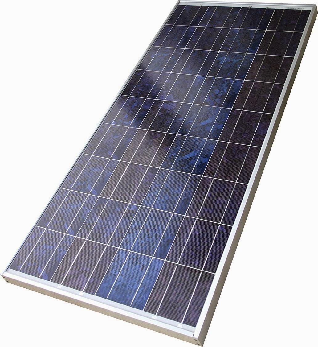 Distribuidor de paneles solares colombia precio economicos for Placas solares precios para una casa