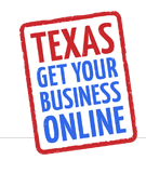 Free website in Austin Texas GYBO