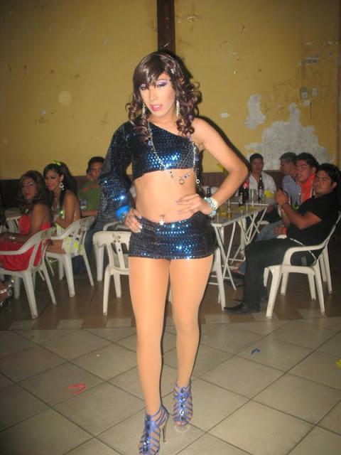 chicas putas venezuela paliza