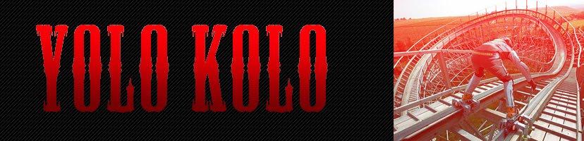 Yolo Kolo