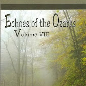 Echoes of the Ozarks, Vol. VIII