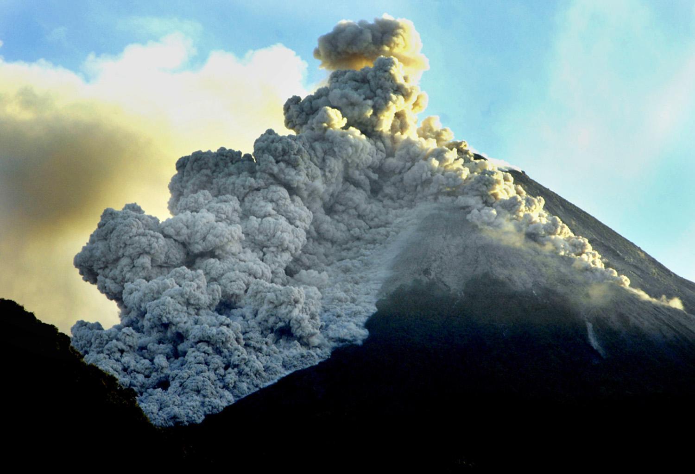 bencana+alam+di+indonesia+(20).jpg