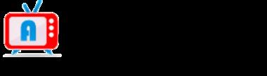 Anime Network India