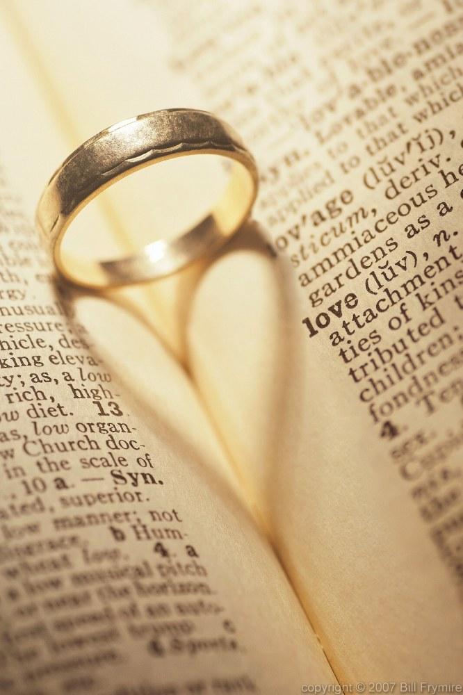http://3.bp.blogspot.com/-9koQh98B_X4/TfZVKYNH3ZI/AAAAAAAAAqw/-2EY-2uSjgw/s1600/love_ring_heart_marriage.jpg