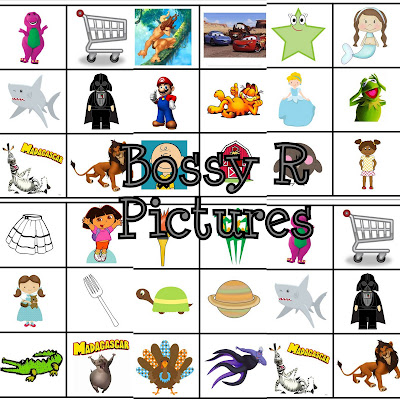 http://3.bp.blogspot.com/-9kol8hKExRI/UW-wWZ5203I/AAAAAAAAEPE/Gj8A3CXDZa4/s400/R-Controlled+Pictures-001.jpg