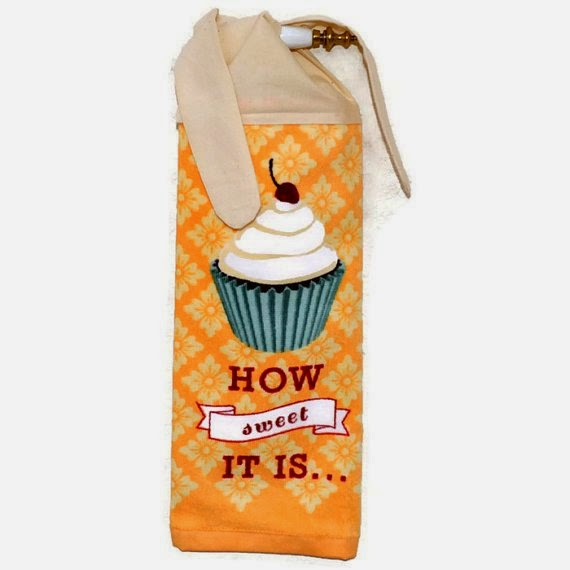 https://www.etsy.com/listing/178703385/cupcake-dishhand-towel?ref=favs_view_2