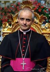 et ómnibus orthodóxis atque cathólicae et apostólicae fídei cultóribus.