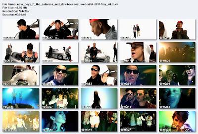 New_Boyz_Ft_The_Cataracs_And_Dev-Backseat-WEB-x264-2011-FRAY_INT