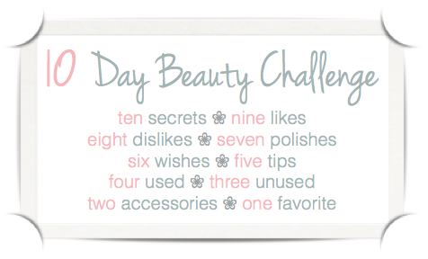 ten day beauty challenge, 10 day beauty challenge, beauty challenge, adore-a-polish, adore a polish, tomboy, tom boy, uggs, ugg boots, river island worker boots, worker boots, fashion boots, ankle boots, irish dancing, education, dalmatian puppy, puppy, puppy dog, dalmatian, dalmation, fear of dogs, beaty blog, blog, fashion blog, hello cotton, hellocotton, bloglovin, bloglovin, blogger, blogspot