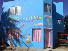 Fonte dos Anjos Escola Infantil \ Lomba do pinheiro \ P 18 \ F.(51) 3109.1958\ matriculas aberta