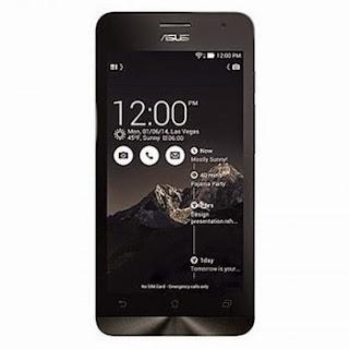 review Asus zenfone 4c terbaru harga bagus, jual murah harga terbaru bisa nego Asus zenfone 4c