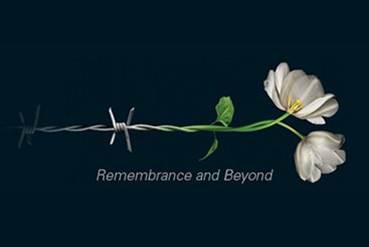 Recordando el Holocausto
