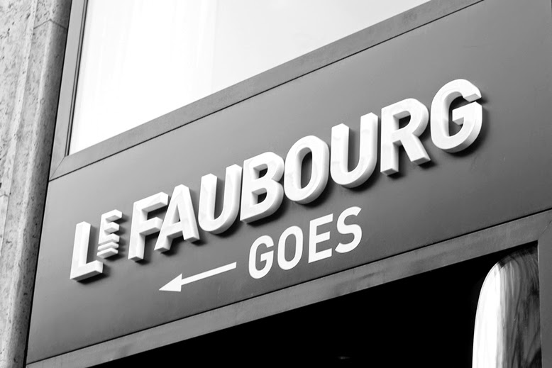 Le faubourg opening, le faubourg berlin, le faubourg sofitel berlin, le faubourg bewertung, le faubourg nouvel traditionel, le faubourg weine