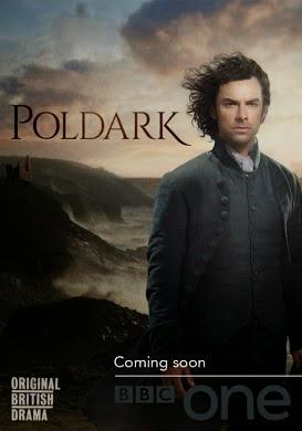 Poldark Primera Temporada